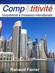 Compétitivité 2012 couverture