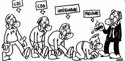 licenciements-medef-invente-rupture-conventio-L-X7r3YQ