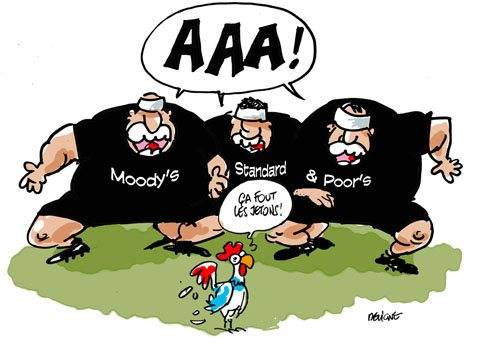 Triple-A---France
