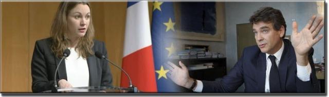 Axelle-Lemaire-rumeur-OS-francais-depannage-informatique-paris-domicile